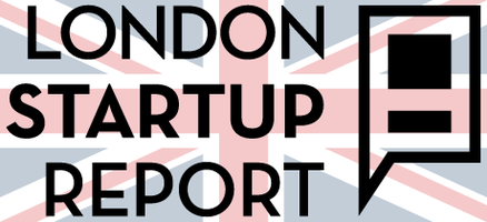 Around the Startup World with Bowei Gai  - LONDON