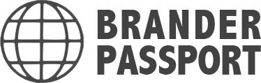 Brander Passport