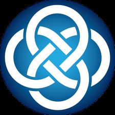 David Liddell - SKYE Business Solutions logo