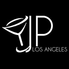 Young Jewish Professionals of Los Angeles logo