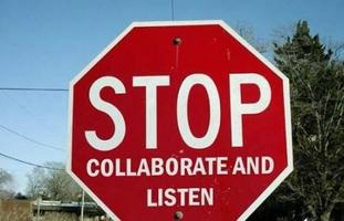 WE Can Work It Out Sunday - Collaborative Coaching &...
