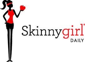Skinnygirl Summer Series: FREE Outdoor Zumba Class!