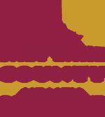 Salt Lake County Health Department Environmental Health logo