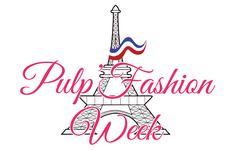 Pulp Fashion Week Paris - KayBeProd logo