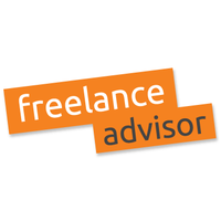 Achieving freelancing awesomeness