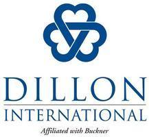 International Adoption Seminar Online 2013