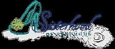 Sisterhood of Stepmoms logo