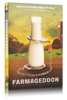 """Farmageddon"" Movie Showing"