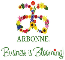 NYC Arbonne LEADERSHIP TRAINING SUMMIT