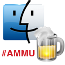 Mac Meetup #5