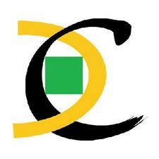 US-China Green Energy Council (UCGEC) 美中绿色能源促进会 logo