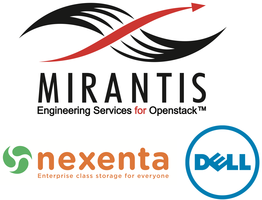 OpenStack Summit Kickoff Party hosted by Mirantis