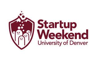 Startup Weekend DU 2016