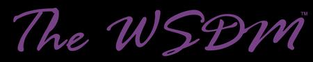 The WSDM™ (Wisdom), NYC's Wisdom Salon for Women 7/23...