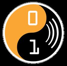 CoderDojo WA logo