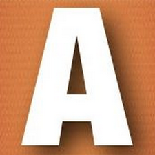 AppCoda Limited logo