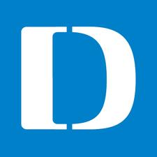Défenseur des droits logo