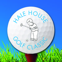Hale House 9th Annual Golf Classic