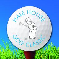 Hale House 9th Annual Golf Classic