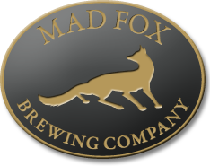 History and Hops featuring Mad Fox Brewing Company
