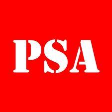 Pamela Steele Associates Ltd. logo