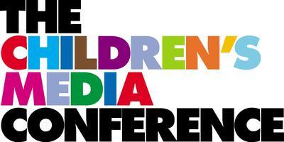 The Children's Media Conference 2013
