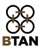 USCA BTAN Pre-Conference