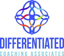 Differentiated Coaching Associates, LLC logo
