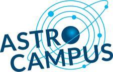 Astrocampus logo