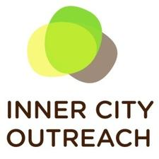 Inner City Outreach logo