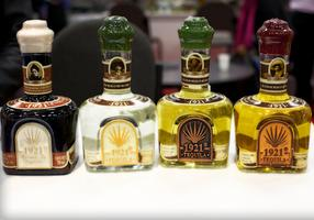 July Agave Soirée with 1921 Tequila