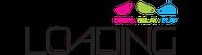 Loading Bars logo