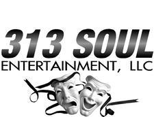 313 Soul Entertainment, LLC logo