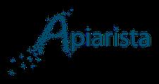 Apiarista Akademie logo