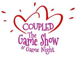 Coupled: The Game Show & Game Night