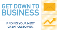 Get Down to Business: Increase Profits in 2013