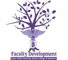 Lavern J. Holyfield, DDS logo