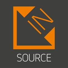 InSource Talent - InHouse Recruiter Training & Consultancy logo