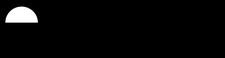 Profoto US, Inc. logo