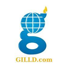 The Global Institute LLC  logo