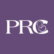 Pregnancy Resource Center of Owasso logo