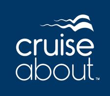 Cruiseabout, the Cruising Specialists logo