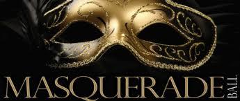 Autism Society of Illinois- Southern Masquerade Ball