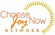 Choose Joy Now Network logo