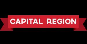 Capital Region 101 - July 23