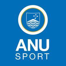 ANU Sport logo