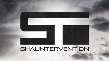 SHAUNTERVENTION Dallas