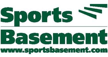 Sports Basement FREE Community CPR Class: Thursday...