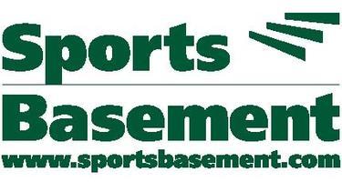 Sports Basement FREE Community CPR Class: Thursday...