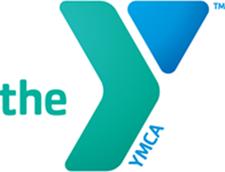 Meadowlands Area YMCA logo